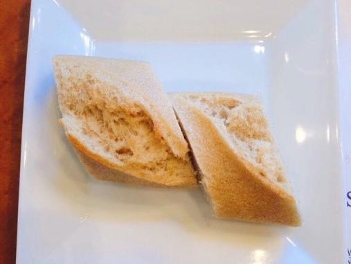パン≪140kcal≫